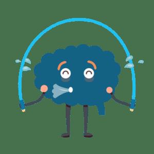 estimulacion-cognitiva-tucolegioideal