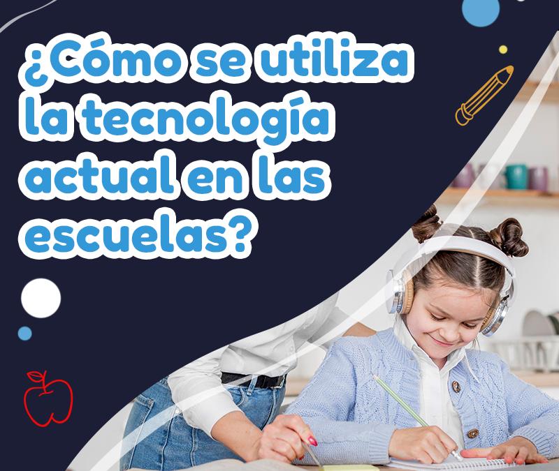 tecnologia-actual-en-escuelas-tu-colegio-ideal-1