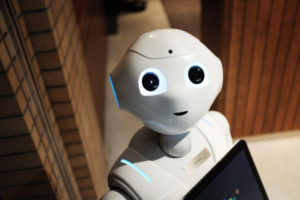 innovacion-educativa-el-futuro-tu-colegio-ideal-2