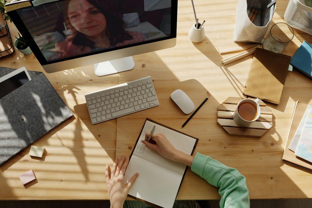 desarrollo-tecnologico-educacion-moderna-tu-colegio-ideal-3