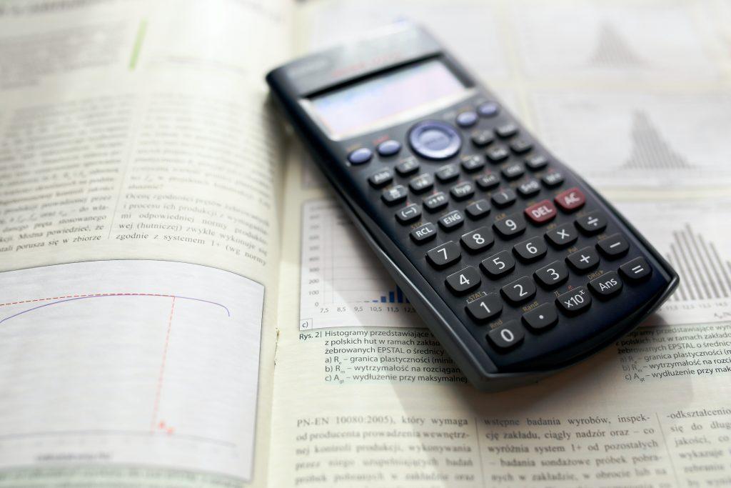 desarrollo-tecnologico-educacion-moderna-tu-colegio-ideal-4