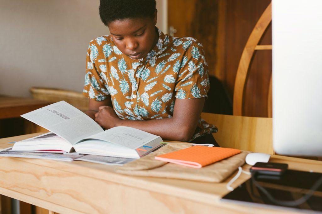 clases-online-vs-educacion-tradicional-tu-colegio-ideal-2